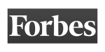 https___i.forbesimg.com_media_assets_forbes_1200x1200